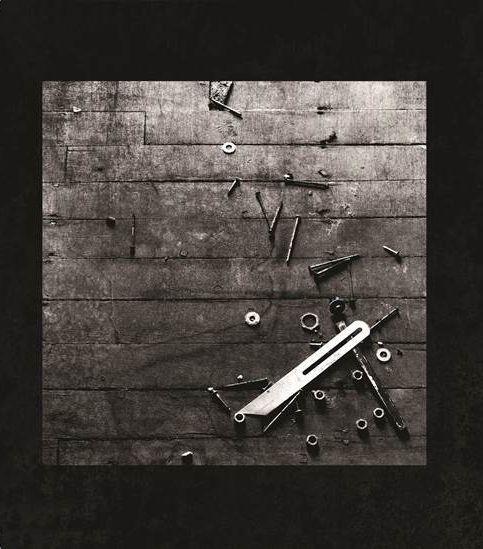 Coldkill - Distance By Design (LP)