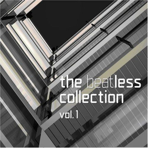 Various - The Beatless Collection Vol. 1