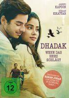 Wenn das Herz schlägt - Dhadak
