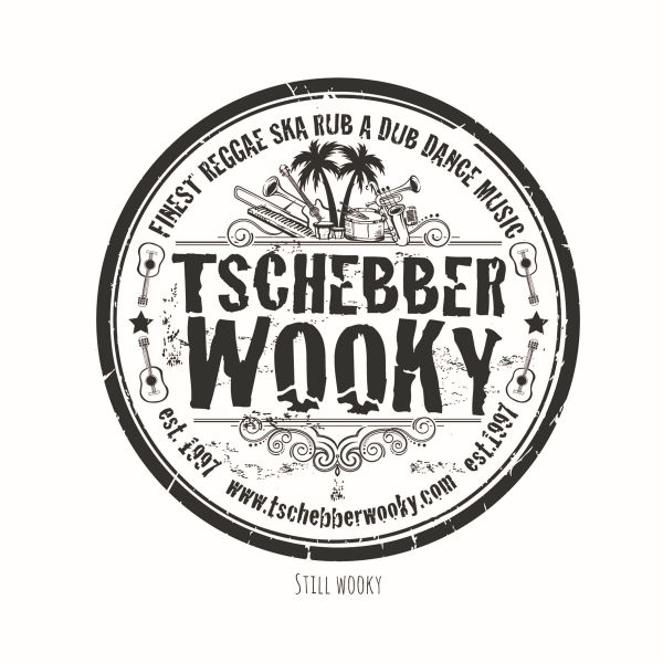 Tschebberwooky - Still Wooky