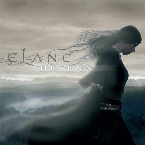Elane - Lore Of Nen
