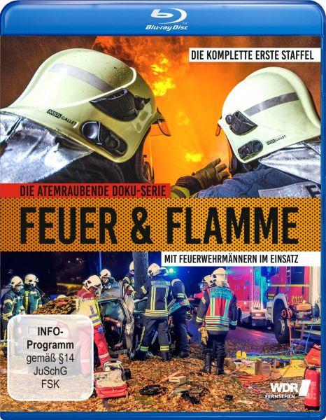 Feuer Und Flamme Staffel 2 Folge 7