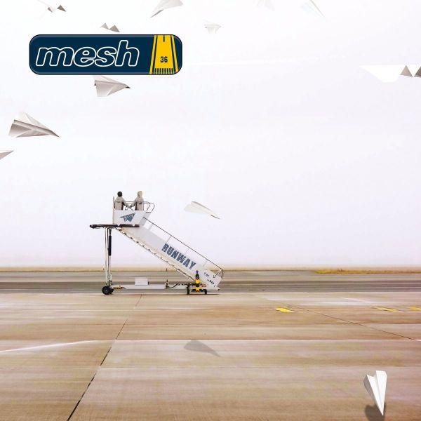 Mesh - Runway