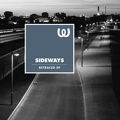 Sideways - Retraced EP