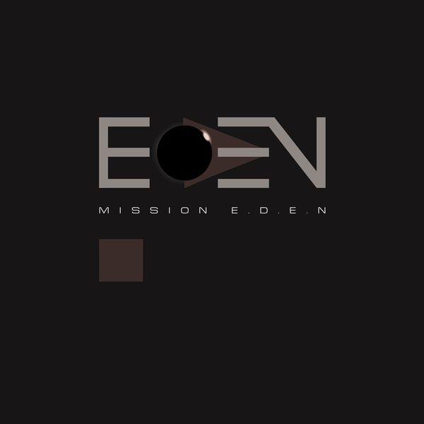 N E O (Near Earth Orbit) - Mission E.d.e.n. + H.O.P.E - limited edition