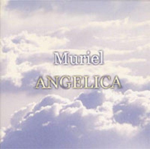 Muriel - Angelica