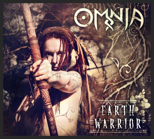 Omnia - Earth Warrior