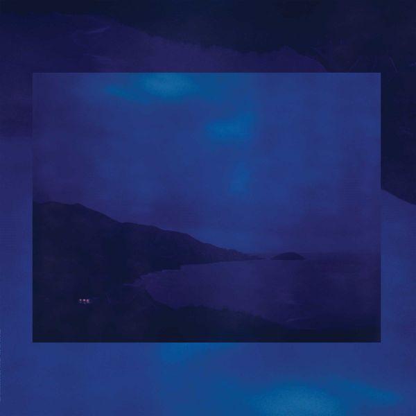 New Jackson - From Night To Night (2LP)