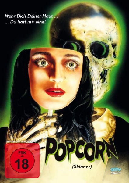 Popcorn (Skinner)