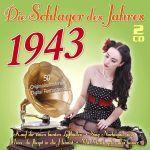 Various - Die Schlager des Jahes 1943
