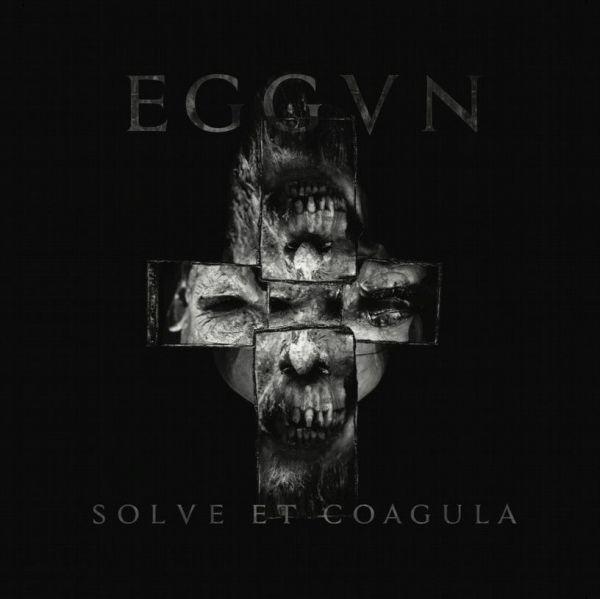 EGGVN - Solve Et Coagula