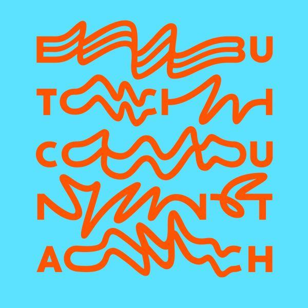 Butch - Countach (Kölsch Remix)