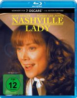 Nashville Lady