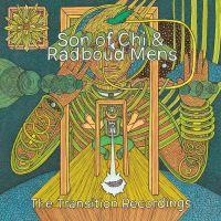 Son of Chi & Radboud Mens - The Transition Recordings (LP)