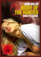 Night of the Hunted (uncut)