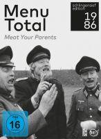 Menu Total - Meat Your Parents (restaurierte Fassung)
