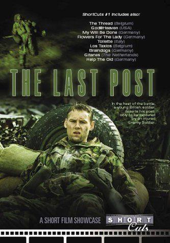 The Last Post - Short Cuts Vol.1