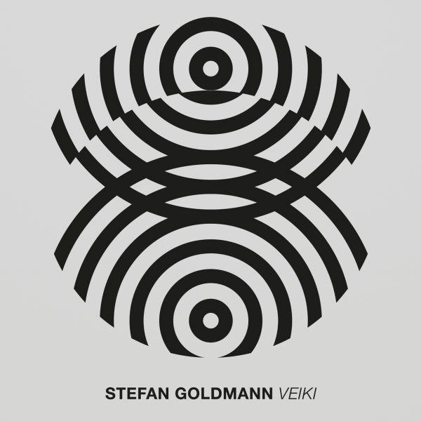 Goldmann, Stefan - Veiki