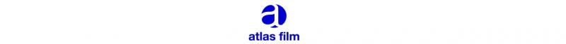 media/image/Atlas_Top.png