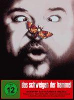 Das Schweigen der Hammel - Limitierte Mediabook Edition (Blu-Ray + DVD)