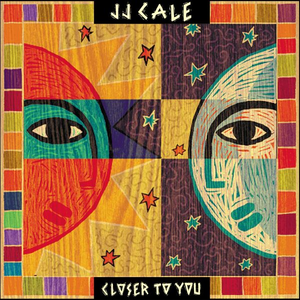 Cale, J.J. - Closer To You (LP+CD)