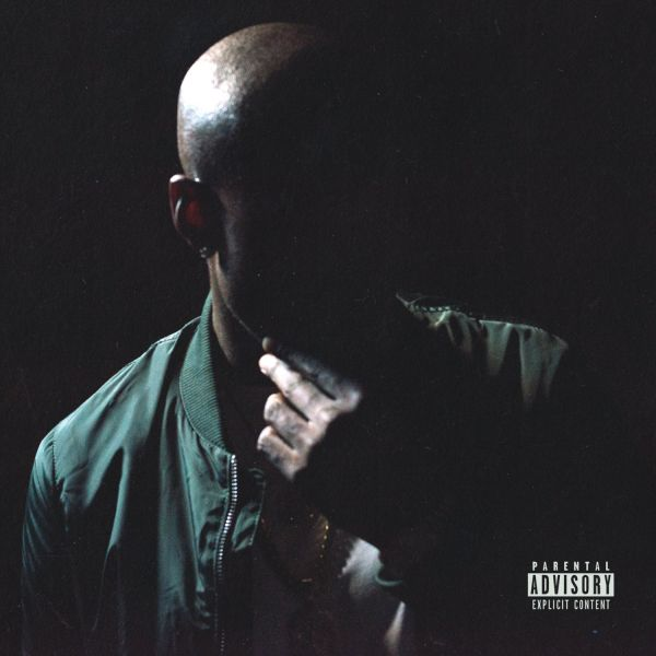 Gibbs, Freddie - Shadow Of A Doubt (LP)