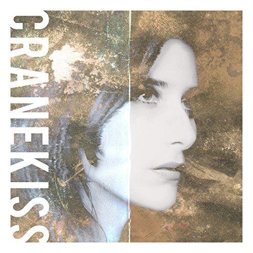 Tamaryn - Cranekiss (LP)