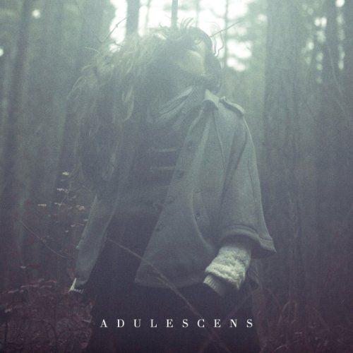 Adulescens - Adulescens