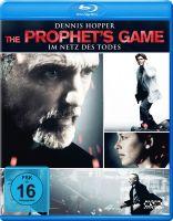 Prophet's Game - Im Netz des Todes