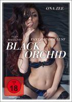 Black Orchid - Fantasie der Lust