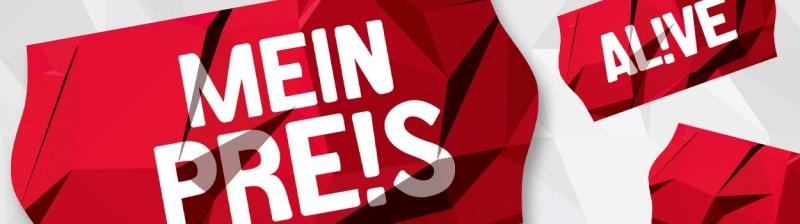 media/image/MeinPreis_35.png