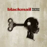 Blackmail - Tempo Tempo (LTD colored LP+CD)
