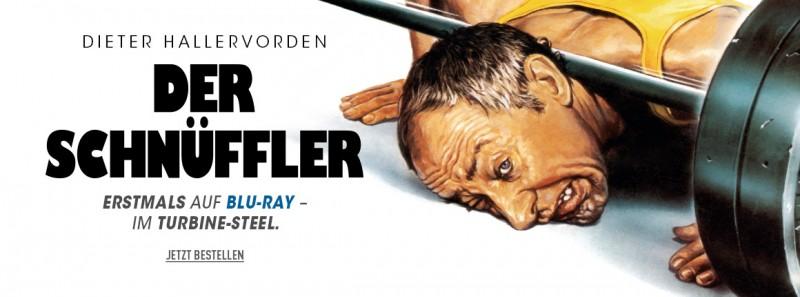 https://shop.alive-ag.de/19648/didi-der-schnueffler-limited-edition-turbine-steel-collection