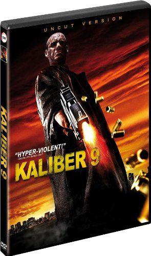 Kaliber 9