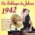 Various - Die Schlager des Jahres 1942