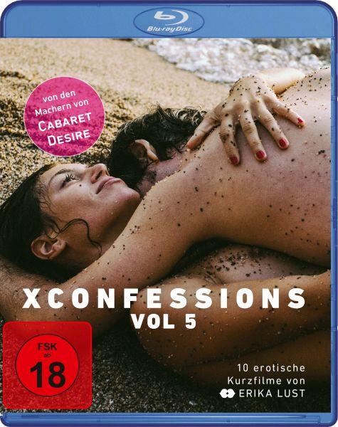 XConfessions 5