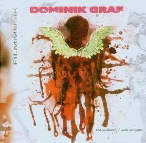 OST - Dominik Graf Filmmusik