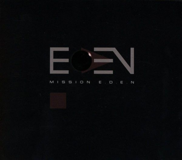 N E O (Near Earth Orbit) - Mission E.d.e.n.