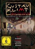 Gustav Klimt - Das Musical - Live von den Festspielen in Gutenstein