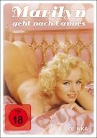 Marilyn geht nach Cannes