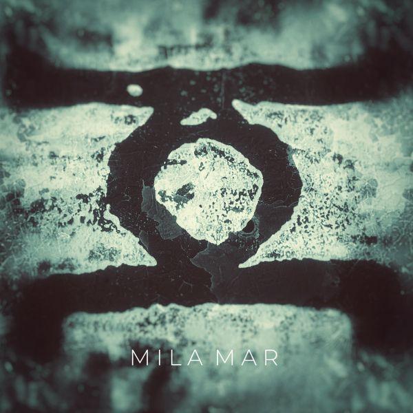 Mila Mar - Mila Mar