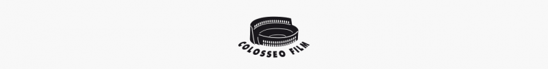 media/image/Colosseo_Top.png