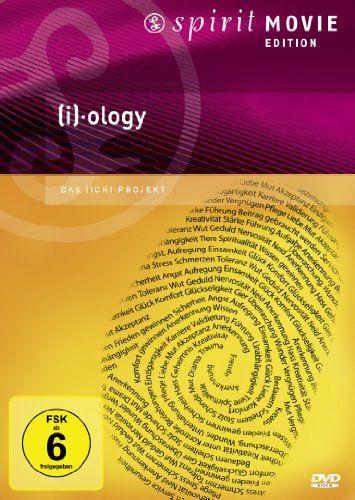 IOLOGY - Das ICH-Projekt - Spirit Movie Edition