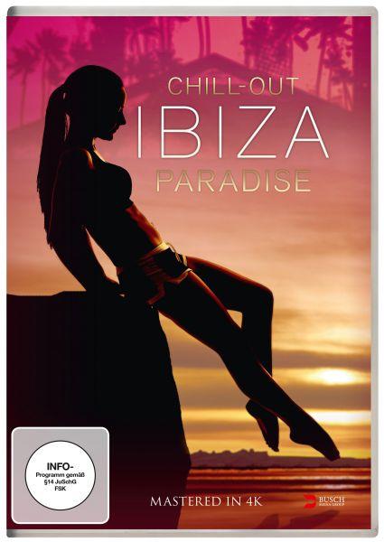 Ibiza - Chill-Out Paradise