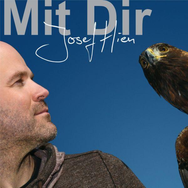 Hien, Josef - Mit Dir