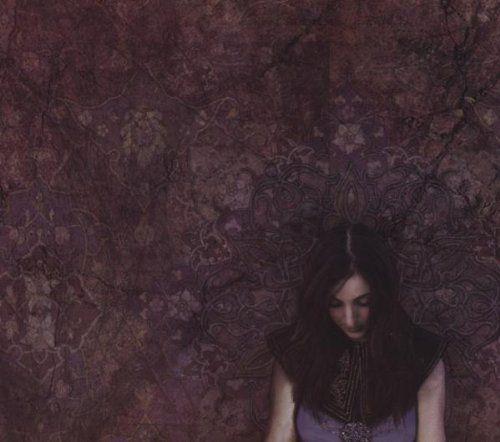 Nadler, Marissa - Little Hells