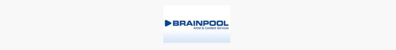 media/image/Brainpool_Top.png