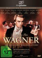 Wagner - Die Richard Wagner Story
