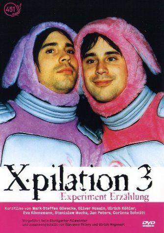 Xpilation 3