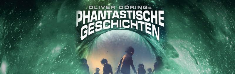 media/image/Phantastische_Geschichten_Banner.jpg